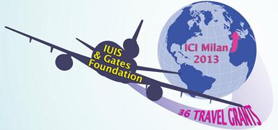 IUIS-GatesAirplane-and-globe
