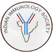 Indian Immunology Society