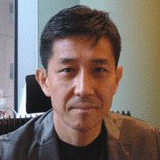 Morio Tomohiro