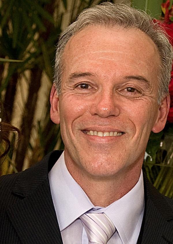 Luis Eduardo Coelho Andrade