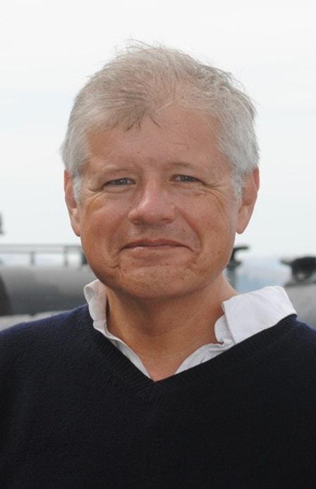 Pablo Engel